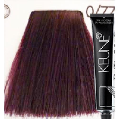 Keune Tinta Color Violet Hair Color Dye Gomartpk - Hair colour violet brown