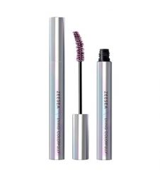ZEESEA New 9 Colors Mascara Tear Makeup Shine Colourful Curling Waterproof Fast Dry Eyelash Extension Cosmetics