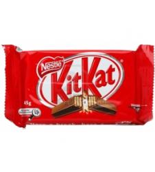 Nestle Kit Kat Chocolate Dark (45gm)