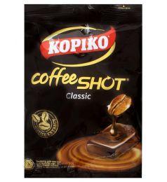 Kopiko Coffee Shot