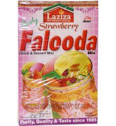 Laziza Jelly Falooda Mix (235gm)