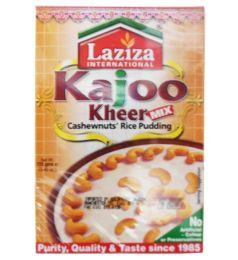 Laziza Kajoo Kheer Mix (155gm)