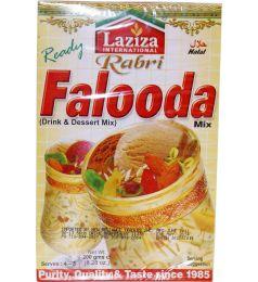 Laziza Rabri Falooda Mix (200gm)