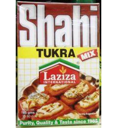 Laziza Shahi Tukra Mix (180gm)