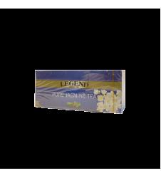 Legend Pure Jasmine Tea (37.5gm)