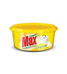 Lemon Max Dishwashing Paste Original (400gm)