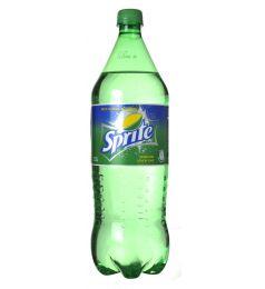 Sprite Bottle 1.5Ltr