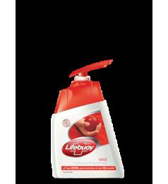 Lifebuoy Hand Wash Total (140Ml)