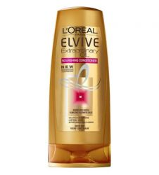 Loreal Elvive Extraordinary Oil Conditioner (250ml)