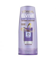 Loreal Elvive Volume Collagen Conditioner (250ml)