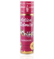 Lotion Admire London (400ml)