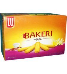 Lu Bakeri Bistiks (6 Half Roll Box)