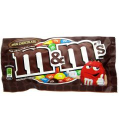 M&M'S Milk Chocolate (311gm)