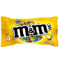 M&M'S Peanut (318gm)