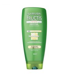 Garnier Fructis Conditioner - Nutri Repair (400ml)