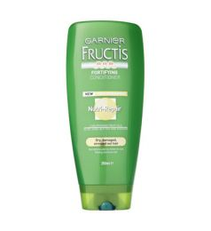 Garnier Fructis Conditioner - Nutri Repair (250ml)