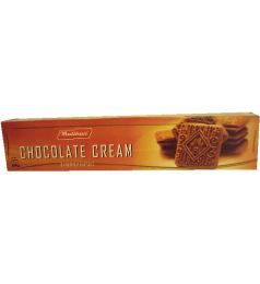 Maliban Chocolate Cream Sandwich Biscuit Family Pack