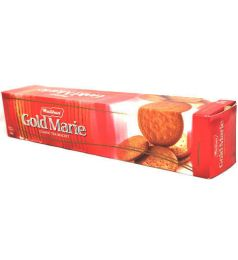 Maliban Gold Marie Biscuit Family Pack