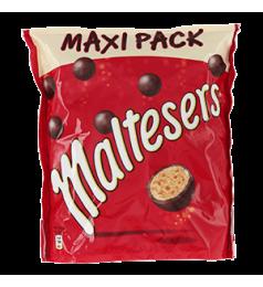 Maltesers Maxi Pack