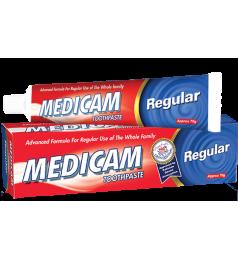 Medicam Toothpaste Regular (100g)