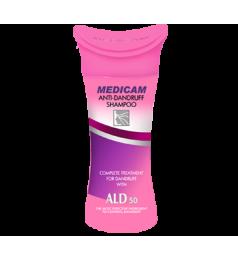 Medicam Anti-dandruff Shampoo (100ml)