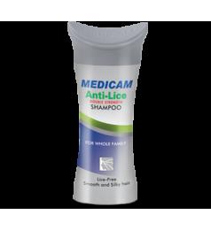 Medicam Anti-lice Shampoo (100ml)