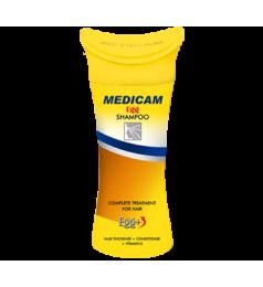 Medicam Egg Shampoo (100ml)