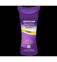 Medicam Kalonji Shampoo (100ml)