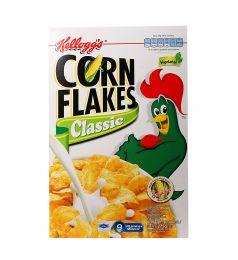 Kellogg's Flakes Classic 150gms