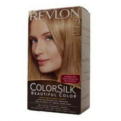 revlon hair color price in pakistan