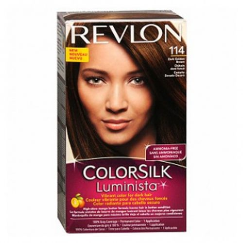 Revlon Color Hair Dye additionally Watch moreover 10453294 also 14977490 together with Honey Blonde Hair Color Dye Chart Highlights Reviews. on revlon colorsilk luminista medium blonde