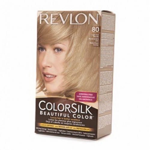 Ash Blonde Dye Cute Movies Teens