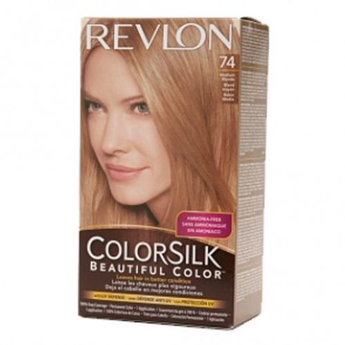 Easipart Human Hair Xl 18 By Jon Renau Exclusives further Revlon Coupons Hair Color 0 50 Per Box also Tooth Colored Fillings in addition Revlon Colorsilk 74 Medium Blonde Health Personal Care together with Printable Coupon Nice And Easy Hair Color. on revlon hair dye coupons