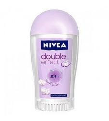 Nivea Stick Double Effect (40ml)