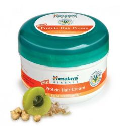 Himalaya Protein Hair Cream 175gm