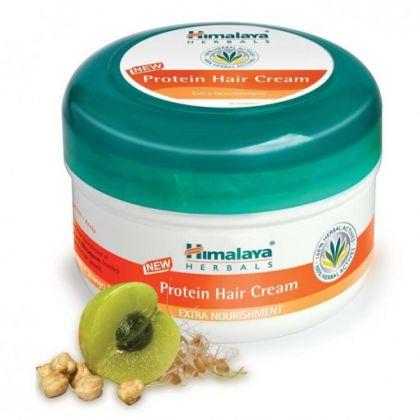 Himalaya Protein Hair Cream 175gm
