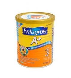 Enfa Grow A+3 (400g)