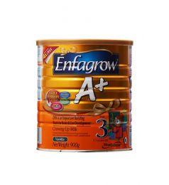 Enfa Grow A+3 (900g)