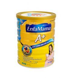 Enfa Mama A+ (Vanilla) (900g)
