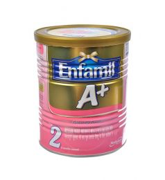Enfamil A+2 (400g)