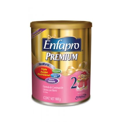 Enfamil A+2 (800g)