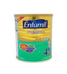 Enfamil A+4 (400g)
