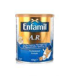 Enfamil A R (400g)