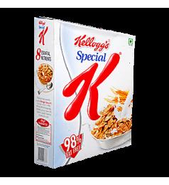 Kellogg's Special 500gms