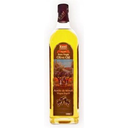 Kent Olive Pure Olive Oil (1000ml)