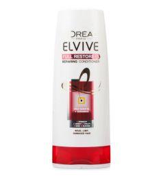 Loreal Elvive Full Restore 5 - Repairing Shampoo (250ml)