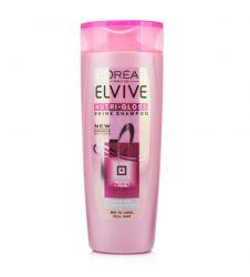 Loreal Elvive Nutri Gloss - Shine Shampoo (250ml)