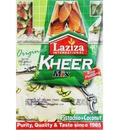 Laziza Kheer mix Pistachio & Coconut (155gm)