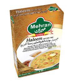 Mehran Haleem Mix (50gm)