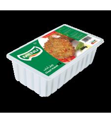 Menu Chicken Chapli Kabab (888gm) 12kabab